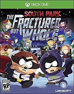 Best south park game 2 Reviews