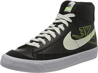 Nike Herren Blazer Mid '77 Basketballschuh