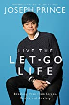 Best joseph prince free Reviews