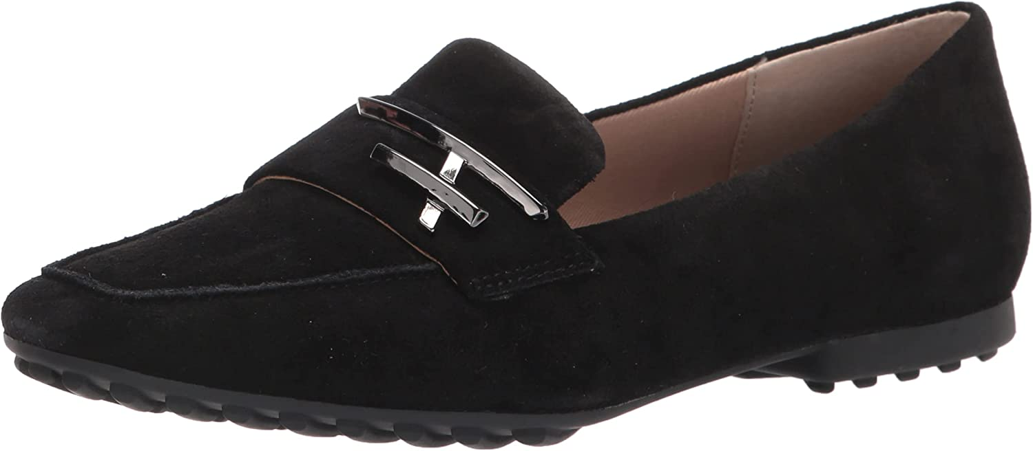 Franco Sarto Women's Petola Popular shop is the lowest price challenge Loafer Max 76% OFF