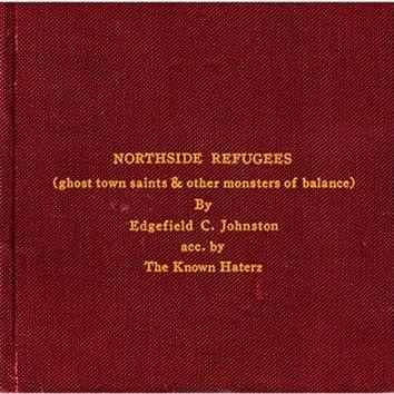 Northside Refugees