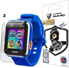 screen watches for kids