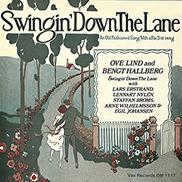Swingin´ Down the Lane (Remastered)