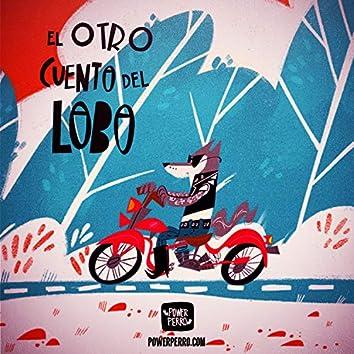 El Otro Cuento del Lobo (Edición Deluxe)