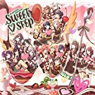 THE IDOLM@STER SHINY COLORS SWEETSTEP