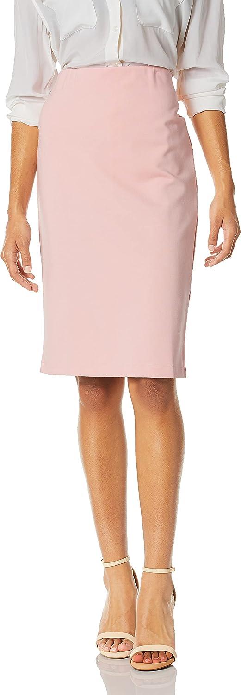 ECI New York Women's Pencil Skirt