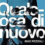 Qualcosa Di Nuovo (Vinile Numerato Limited Edt.)