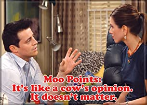 Best a moo point friends Reviews