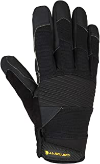 Carhartt Men's Flex Tough Ii Glove