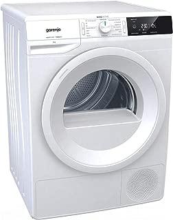 Amazon.es: 200 - 500 EUR - Secadoras por condensación / Secadoras ...