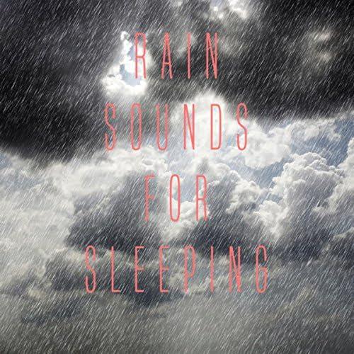 Rain Sounds, Rain for Deep Sleep & Soothing Sounds