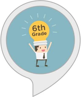 Are You Smarter than Sixth Grader