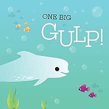 One Big Gulp
