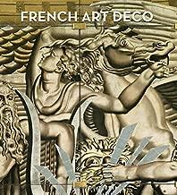 Best art deco catalog Reviews