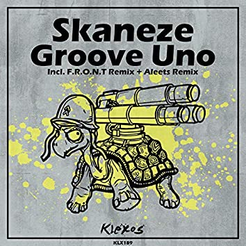 Groove Uno