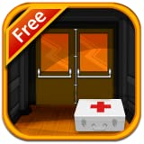 Escape Games Hospital Escape