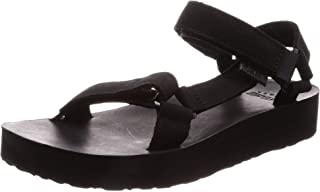 Teva Women's Midform Universal Leather Sandal