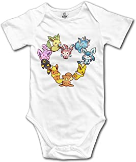 Love Baby Mr.One-Derful Toddler-Mr.Onederful Summer Baby Onesies Clothing Black