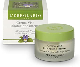 Best violet face cream Reviews