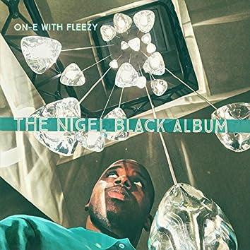 The Nigel Black Album