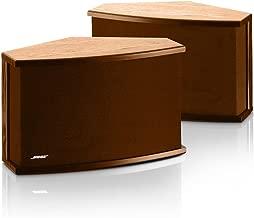 Bose (R 901 Series VI - Walnut