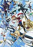 叛逆性ミリオンアーサー 3[Blu-ray/ブルーレイ]