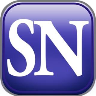 Stourbridge News (Kindle Tablet Edition)