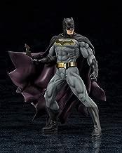 Kotobukiya Comics Batman from DC Universe Rebirth Artfx+ Statue