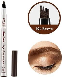 Best kiko eyebrow pencil Reviews