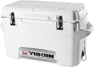 Best igloo cooler yukon Reviews