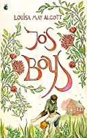 Jo's Boys (Little Women Series,Virago Modern Classics)