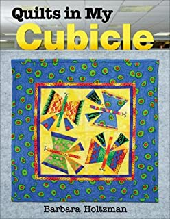 the cubicle shipping
