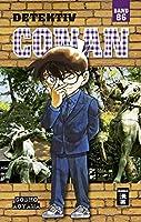 Detektiv Conan 86