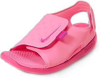 33f376678c09f Amazon.fr   Nike - Chaussures bébé   Chaussures   Chaussures et Sacs