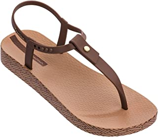 Ipanema Plush Weave Women's Sandals