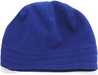 Style & Co. Women's Solid Fleece Beanie Hat