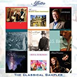 The Classical Sampler