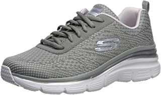 Skechers Fashion Fit-Bold Boundaries, Scarpe da Ginnastica Donna