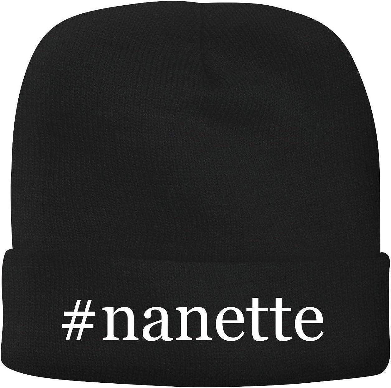 Max 74% OFF BH Cool Designs #Nanette - Soft Bean Hashtag Comfortable Oklahoma City Mall Men's