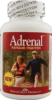 Adrenal Fatigue Fighter 60 CAP