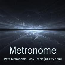 metronome mp3