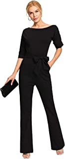 Best black romper sleeves Reviews