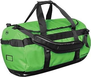 Stormtech Waterproof Gear Holdall Bag (Medium) (Pack of 2)