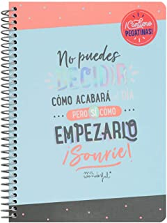 Amazon.es: mr wonderful neceser