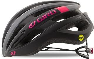 Giro Saga MIPS Womens Cycling Helmet