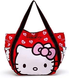 Sanrio Hello Kitty Tote Bag