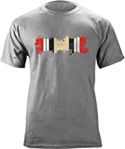 Best oif veteran t shirts Reviews