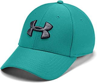 Under Armour Men's Men's Blitzing 3.0 Cap Cap