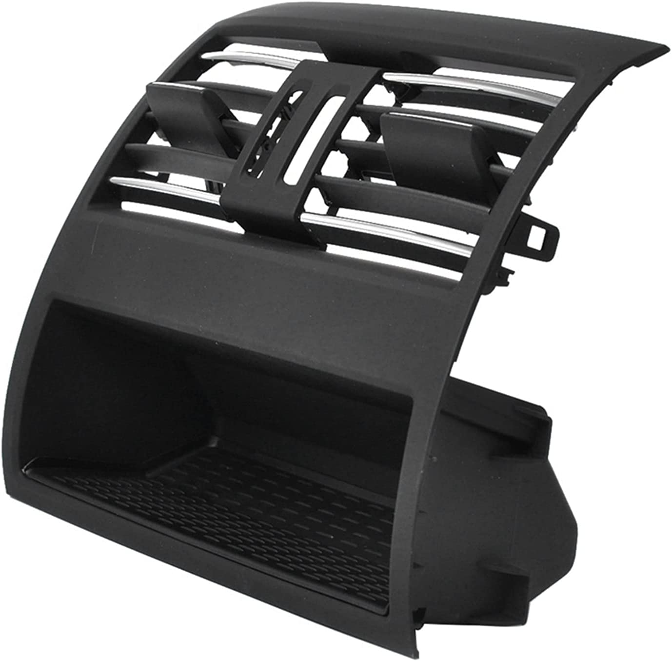 Iinger New Rear Center Console Fresh Outlet Air Gril Oakland Cheap sale Mall Grille Vent