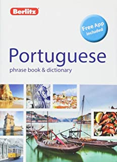 Best portuguese to polish Reviews